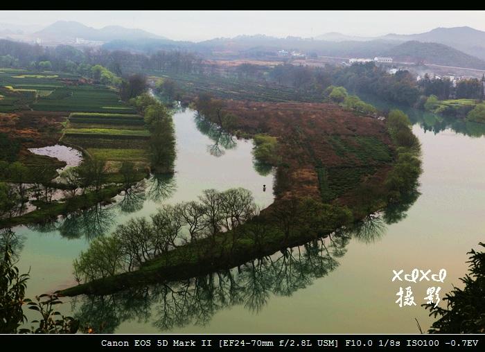 壁纸 风景 山水 桌面 700_508