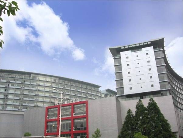 黄山C2C酒店