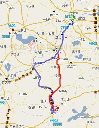 地图 397_514 竖版 竖屏