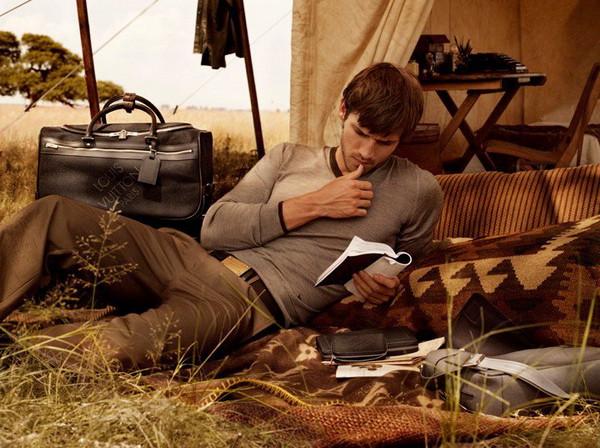 Louis Vuitton Scarpe Sito Ufficiale