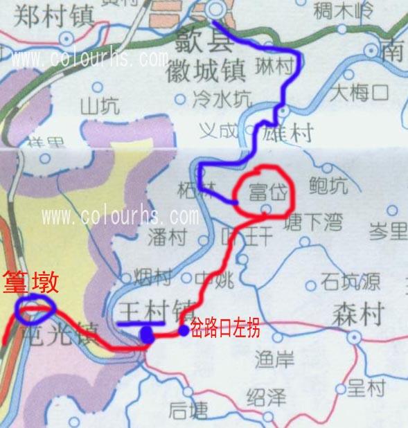 歙县富岱地图及行车路线.jpg
