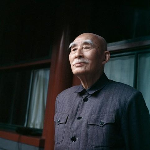 著名作家叶圣陶.jpg