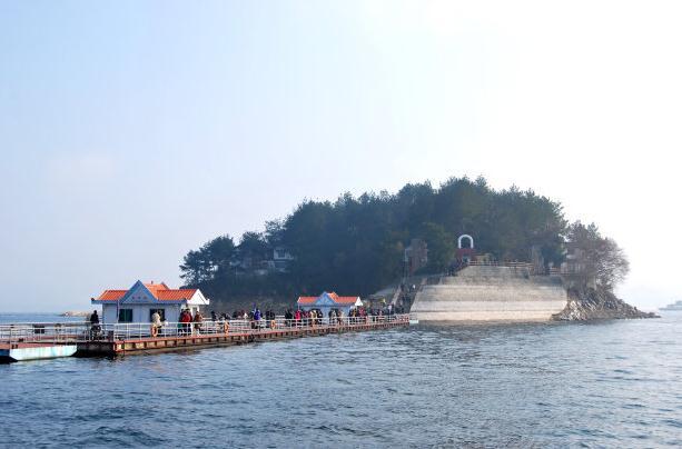 千岛湖旅游 千岛湖锁岛.jpg