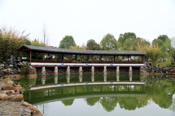 歙县鲍家花园-曾经的私家园林.jpg