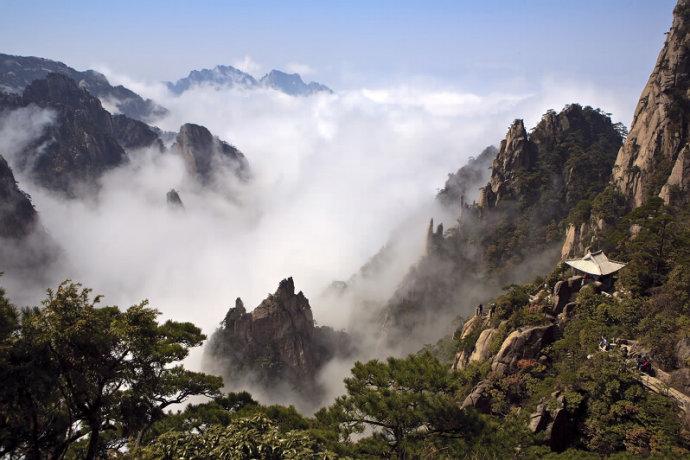 黄山西海大峡谷云海.jpg