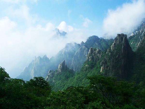 安徽黄山旅游图片.jpg