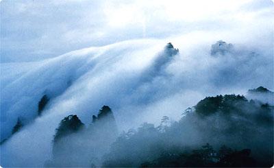 Mt.Huangshan Seas of clouds.jpg